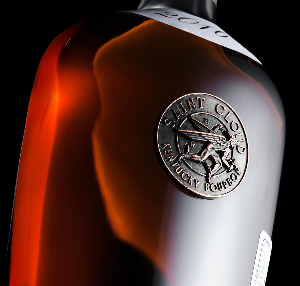 Red Productions Product & Still Life Photography Saint Cloud Kentucky Bourbon