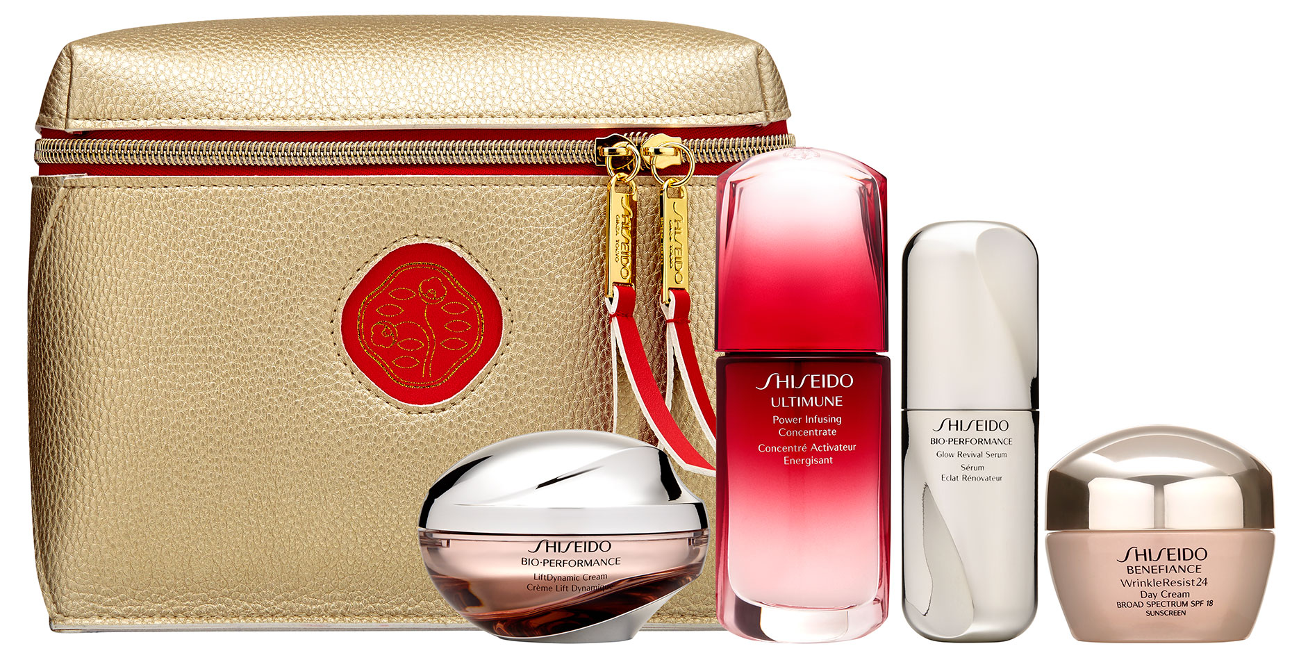Shiseido_BeigePouchGroup_F