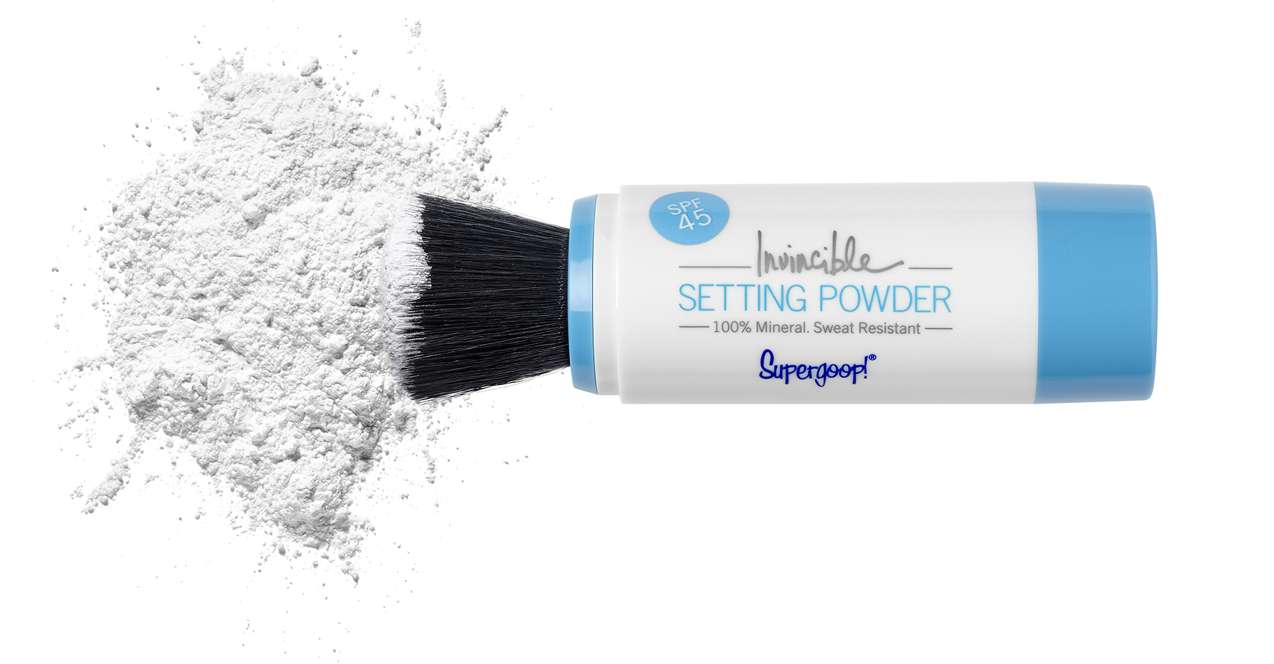 Supergoop_SettingPowder_F_V2